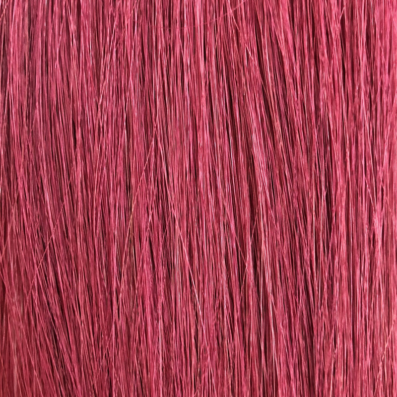 Tape-In - Laced Hair Tape-In Extensions Ruby