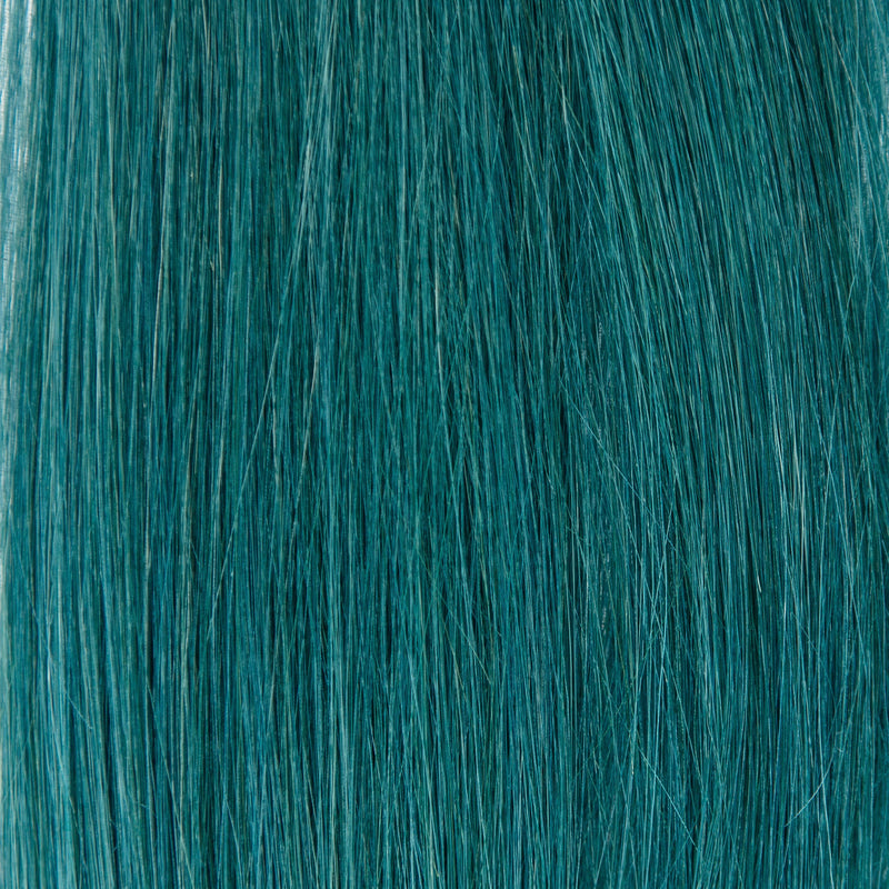 Tape-In - Laced Hair Tape-In Extensions Seafoam