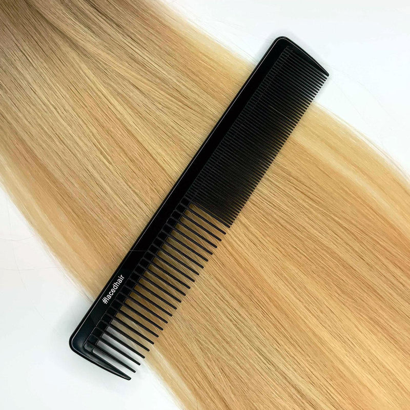 Tools - Laced Hair Cutting Comb