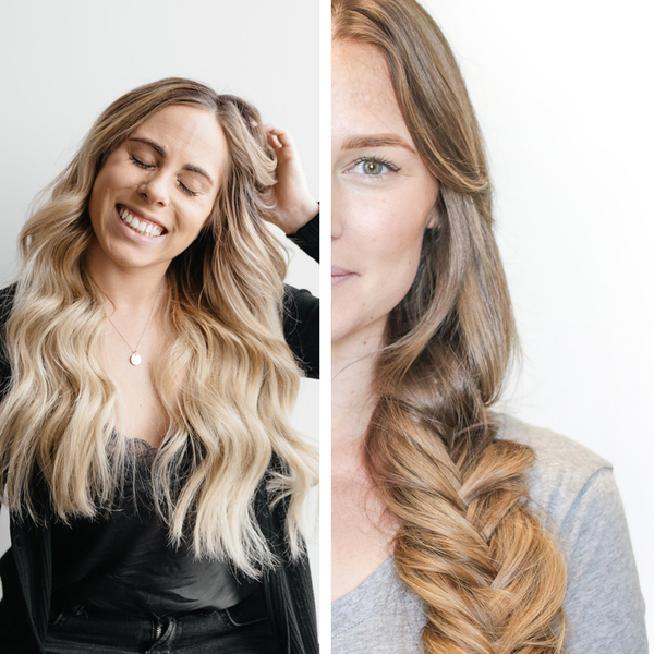 Laced Hair Extensions Quality Hair Extensions And Training