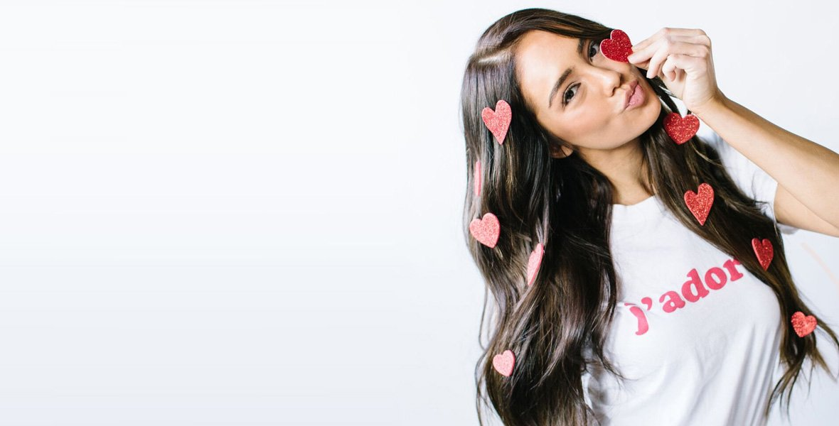 Laced hair extensions quality hair extensions and training solutioingenieria Choice Image