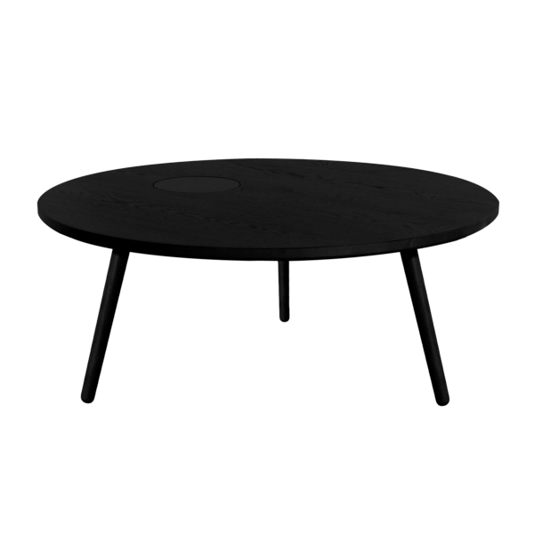 M01 Coffee Table - Black