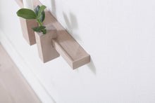 Slim Rack gallery shelf - 118