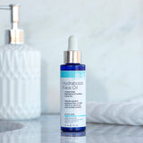 Hydraboost Face Oil