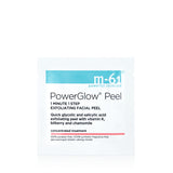 PowerGlow® & Go!
