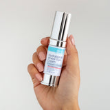 Hydraboost Collagen+Peptide Water Eye Cream