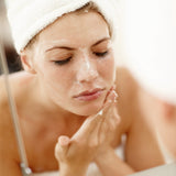 Perfect Microdermabrasion Facial Scrub