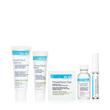 Simply Spotless Skincare Set