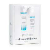 Ultimate Hydration Body & Hand Set