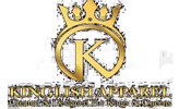 Kinglish Apparel