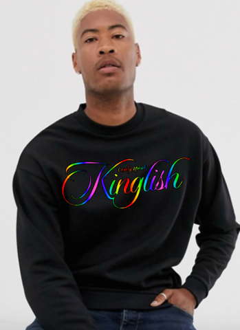 Color Theory Hoodie