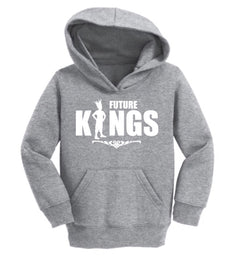 Future Kings Hoodie (youth)