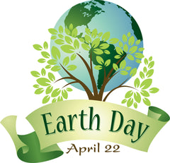 Earth Day Terrarium Workshop