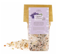 FarmHouse Fresh Mineral Bath Soaks