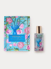 TokyoMilk Neptune & The Mermaid Eau du Parfum - 20,000 Flowers Under the Sea No. 31