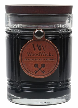 WoodWick Reserve Collection - Midnight