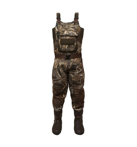 Women's Shadow Series Neoprene Waders