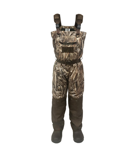 Women's Shield Series Breathable Waders