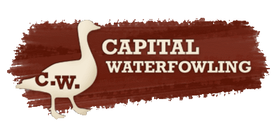 Capital Waterfowling Inc.