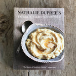 nathalie dupree's favorite stories and recipes