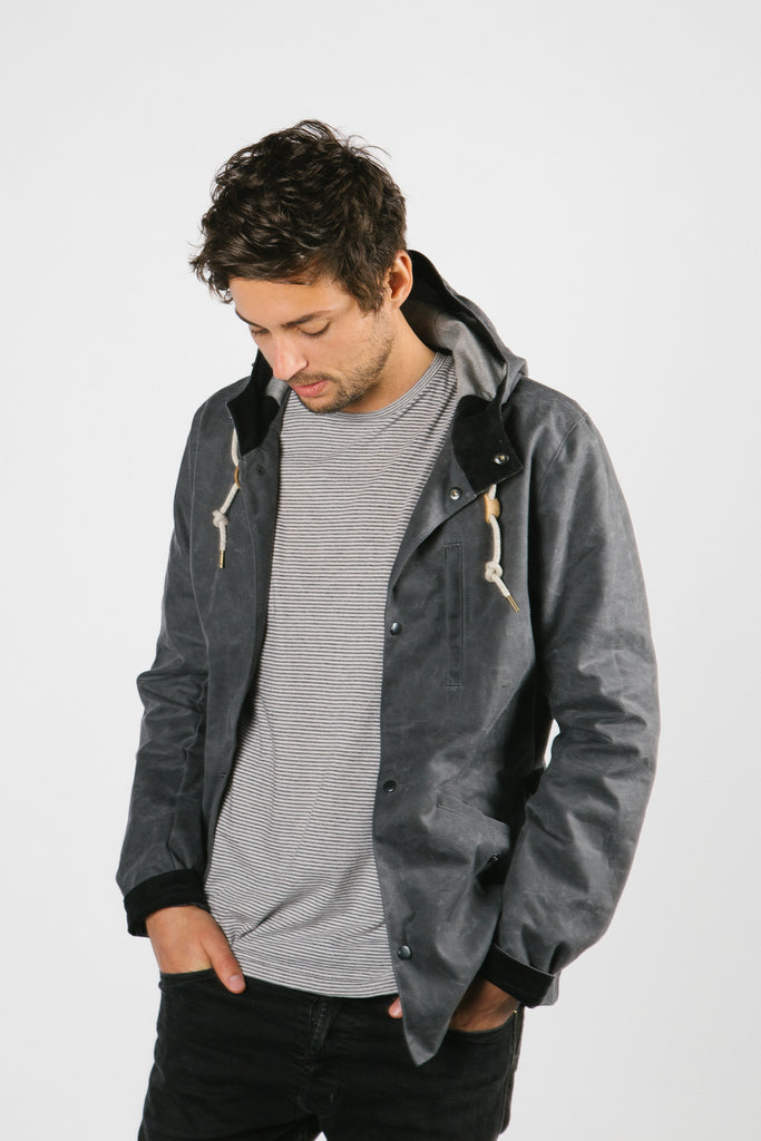 Men's Bondy Jacket