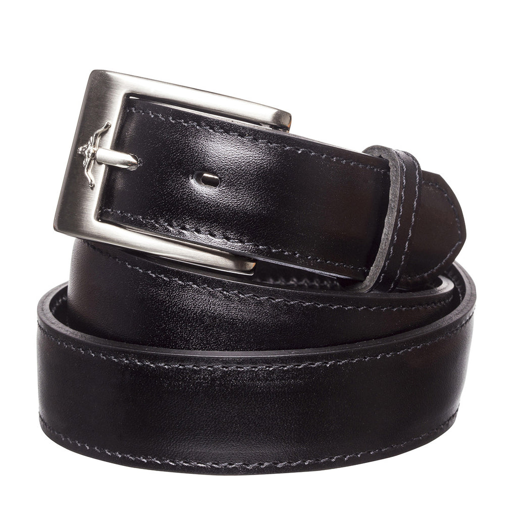 "1 1/4"" Men's Dress Belt"