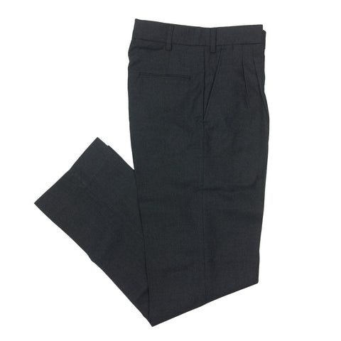 Balcombe Senior Trousers