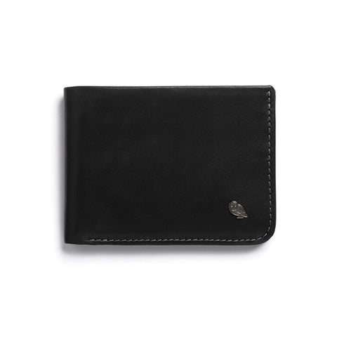 Hide & Seek RFID Lo - Black