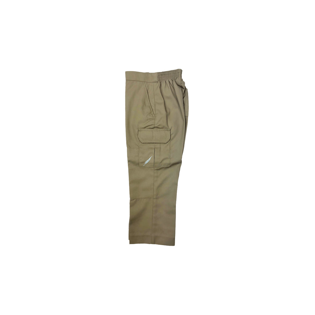 Woodleigh Cargo Pant