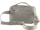 Kanken Hip Pack - Fog