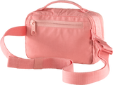 Kanken Hip Pack - Pink