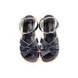 Original Saltwater Sandal - Navy (Adult)