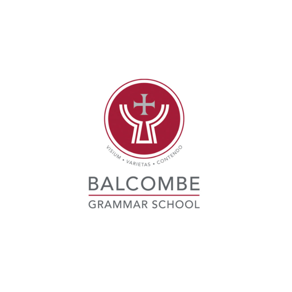 Balcombe Girls Summer Socks