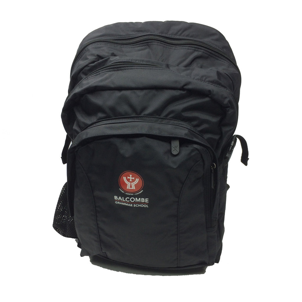 Balcombe Senior Bag