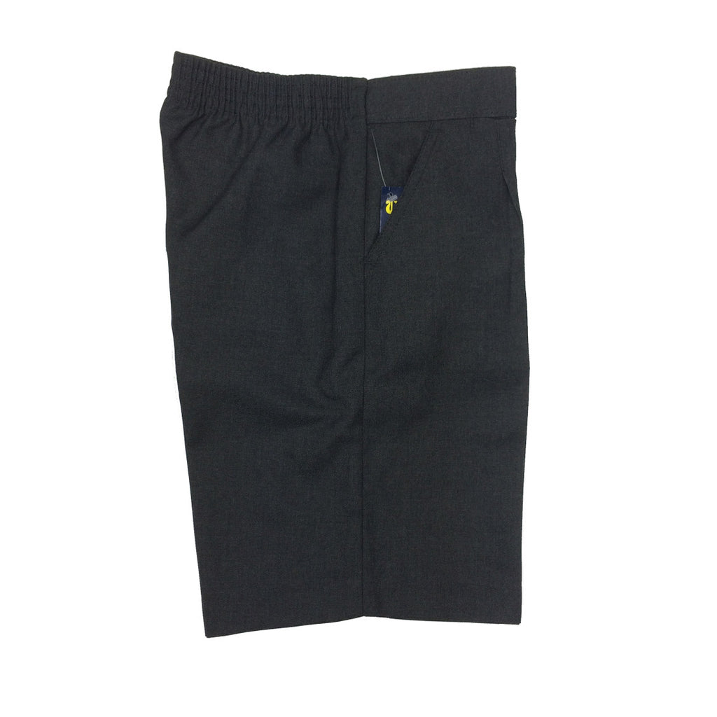 Balcombe 1/2 Elastic shorts