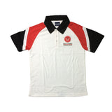 Balcombe Sport Polo - Boys