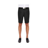 Barwon Proair Short - Black