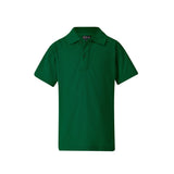 House Polo - Green