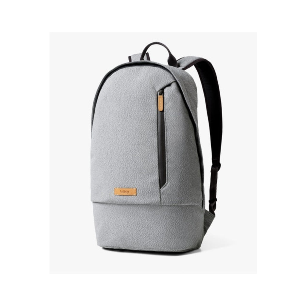 Campus Backpack - Ash