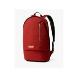 Campus Backpack - Red Ochre