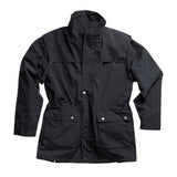 Darby Field Coat
