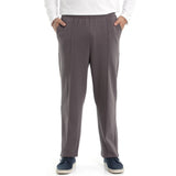 Mt Fleece Trackpant - Sahara