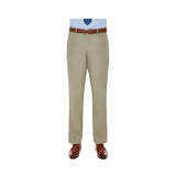Kingston Proair Trouser - Sage
