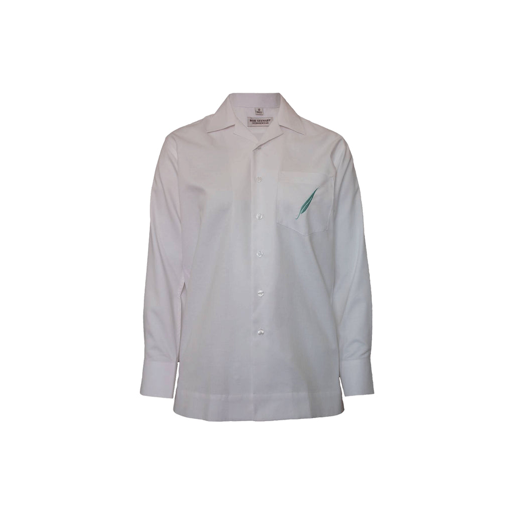 Woodleigh Long Sleeve Shirt