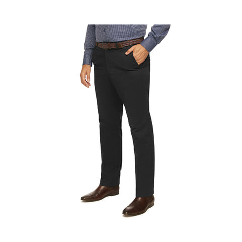 Mariner Harbour Pant - Navy