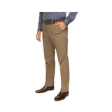 Mariner Harbour Pant - Tobacco