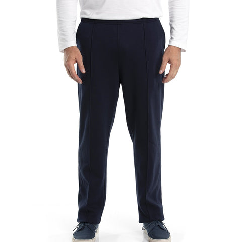 Mt Fleece Pant - Ink