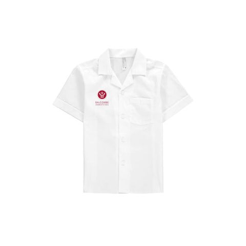 Balcombe Girls Summer Shirt
