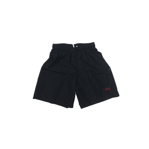 Balcombe Sport Shorts - Boys