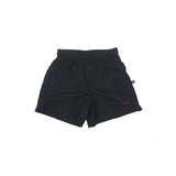 Balcombe Sport Shorts - Girls
